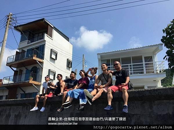 106.9.11香港何先生8人墾丁高雄包車遊.jpg