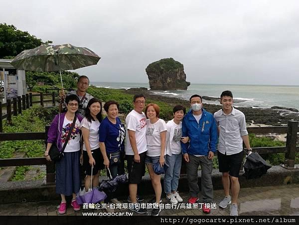 106.10.13香港劉小姐9人墾丁包車遊.jpg