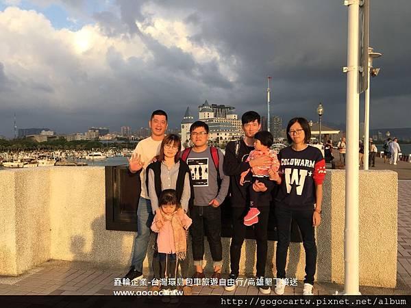 106.10.25福建潘小姐5大2台灣6日遊5.jpg