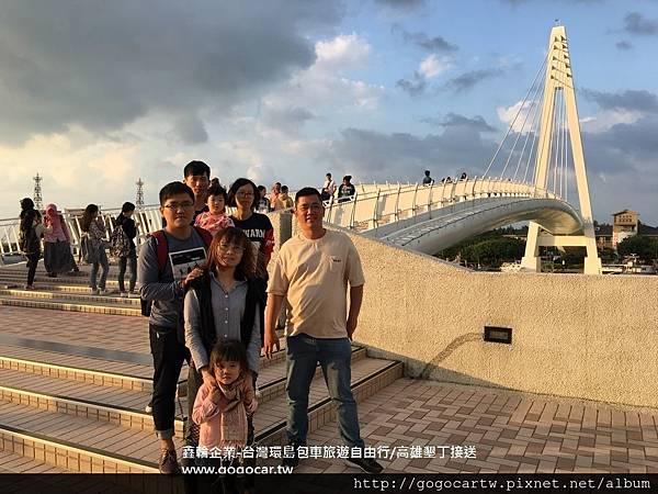 106.10.25福建潘小姐5大2台灣6日遊6.jpg