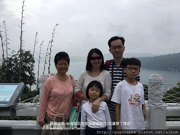 106.11.11台灣李小姐3大2小南投台中2日遊1.jpg