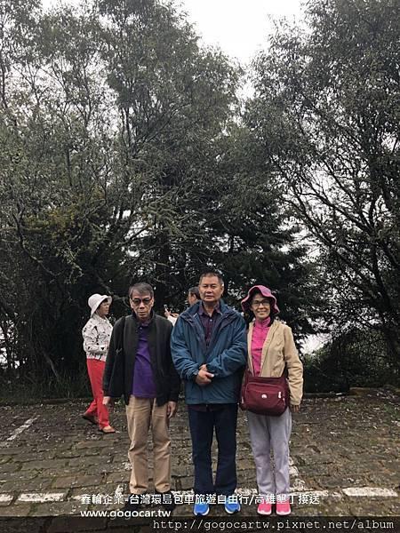 106.11.12大陸李小姐3人高雄阿里山日月潭4日遊.jpg