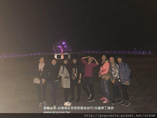 106.12.14香港莊小姐8人台東4日遊.jpg