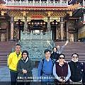 106.12.20香港鄧小姐8人墾丁高雄3日遊1.jpg