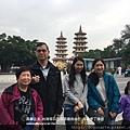 106.12.25香港劉小姐6人高雄1日遊.jpg