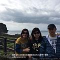 106.12.27香港藍小姐3人墾丁台東包車3日遊1.jpg