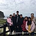107.2.1江蘇華小姐7人台灣半環島7日遊4.jpg