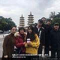 107.2.1江蘇華小姐7人台灣半環島7日遊1.jpg