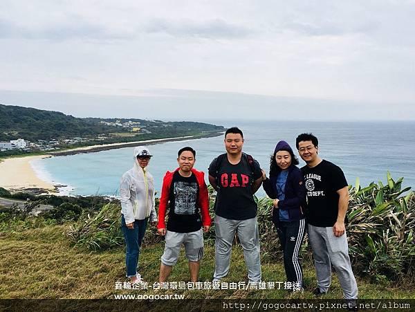 107.2.16北京魏小姐台南高雄墾丁5日遊4.jpg