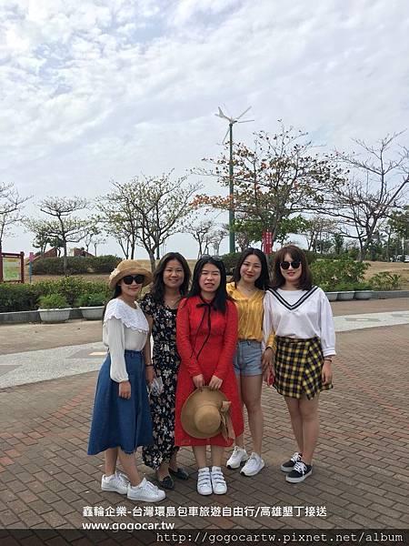 107.2.25杭州黃小姐5人高雄1日遊.jpg