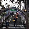 107.3.9新加坡洪小姐6人台灣7日遊7.jpg