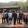 107.3.17馬來西亞鍾先生8人墾丁南投台中2日遊.jpg