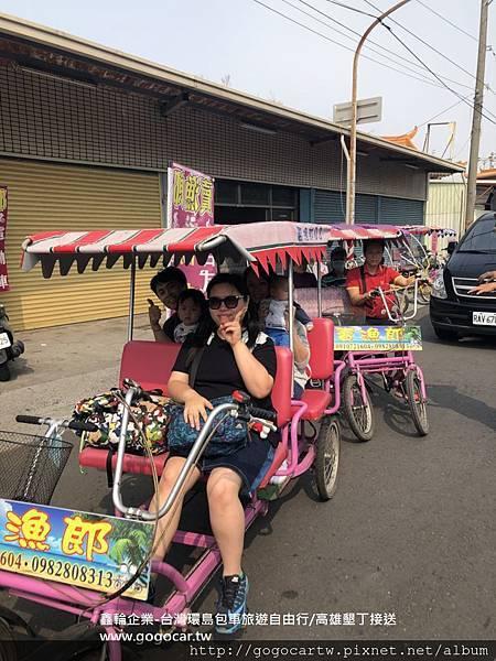 107.3.27香港黃小姐6大2小高雄墾丁5日遊1.jpg