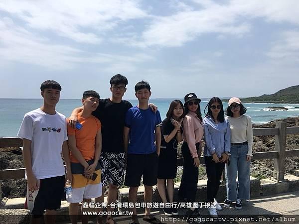 107.4.1廣東林小姐8人墾丁台東2日遊2.jpg
