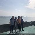 107.4.24福建張小姐4人台中台北2日遊.jpg