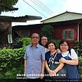107.5.5新加坡曾小姐4人高雄1日遊.jpg