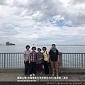 107.5.8台灣高先生5人高雄2日遊1.jpg