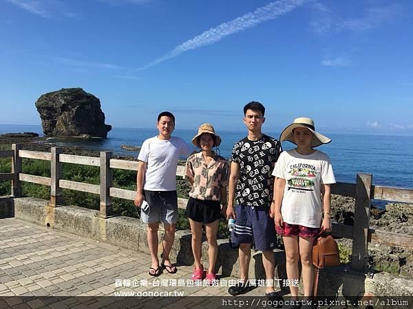 107.5.17江蘇陳小姐4人墾丁1日遊.jpg
