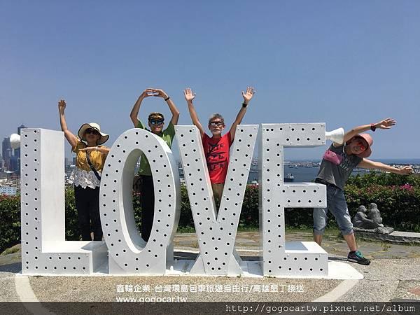 107.5.23香港李先生4人高雄1日遊1.jpg