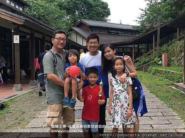 107.5.25新加坡黃小姐3大3小台中清境台北4日遊.jpg