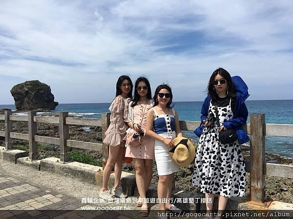 107.6.9大陸李小姐4人墾丁高雄1日遊.jpg