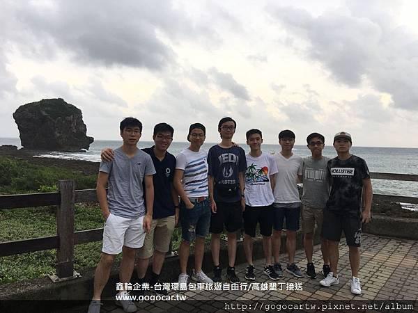 107.7.2香港胡先生8人墾丁1日遊.jpg