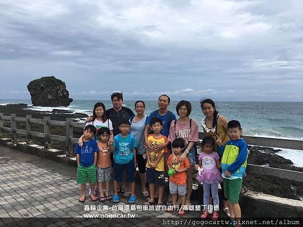 107.8.17香港周小姐6大7小墾丁高雄3日遊.jpg