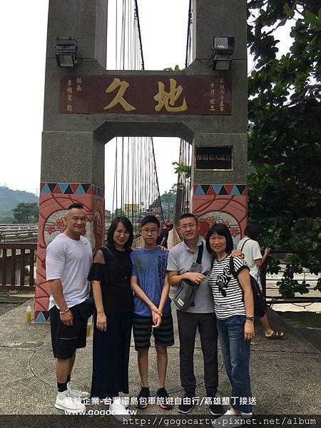 107.8.22澳門古小姐5人高雄阿里山台南4日遊.jpg