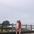 107.8.28香港鍾小姐2人墾丁2日遊.jpg