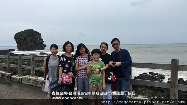 107.8.29香港郭小姐6人墾丁高雄2日遊.jpg