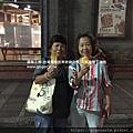 107.10.14香港葉小姐2人高雄1日遊.jpg
