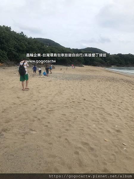 107.11.28雲林辰光國小師生16人墾丁1日遊3.jpg