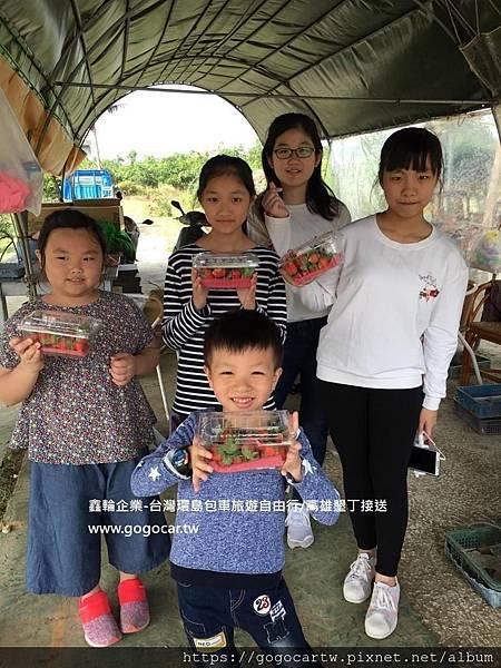 107.12.24香港黎小姐13人高雄關子嶺泡湯1日包車.jpg