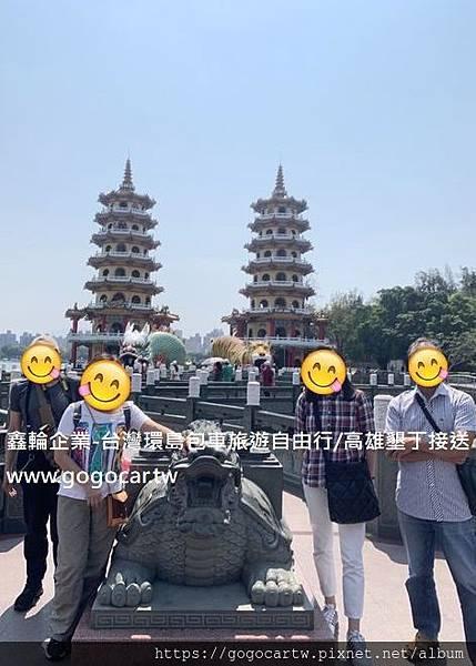 108.4.8香港鄧小姐4人高雄墾丁5日包車6.jpg