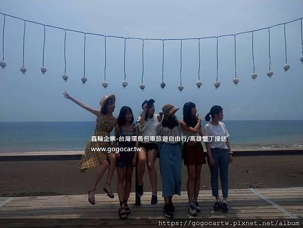 108.4.22台灣劉小姐墾丁3日包車.jpg