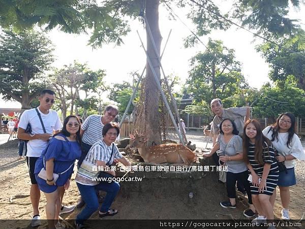 108.7.20香港麥小姐8人高雄墾丁3日5.jpg