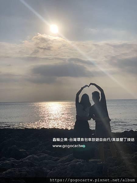 108.10.11台灣周先生6大2小墾丁1日遊6.jpg
