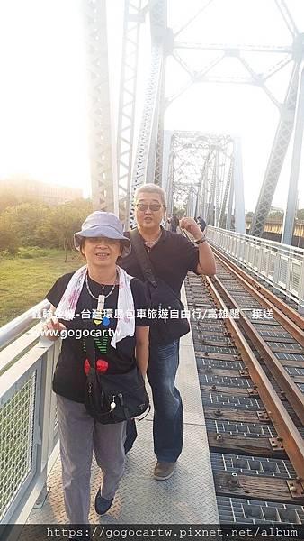 108.11.12台灣王先生夫婦2人高雄3日包車3.jpg