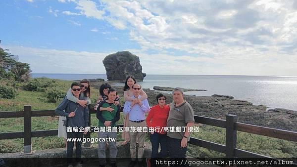 108.12.23香港鄭小姐8人墾丁1日包車4.jpg