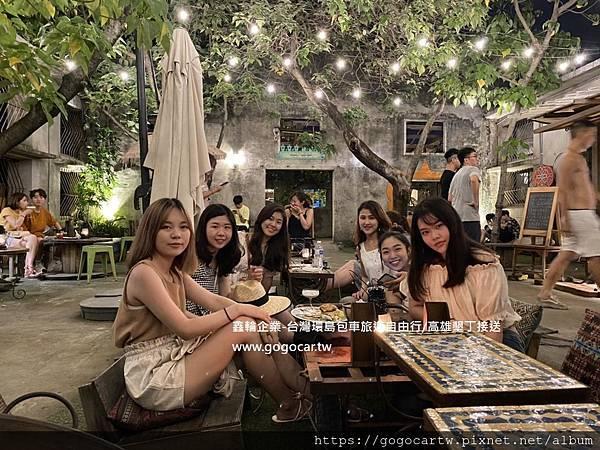109.8.16台灣范小姐6人墾丁2日遊4.jpg