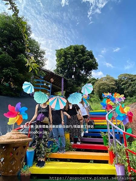 109.9.19台灣楊小姐4人南投清境2日包車2.jpg