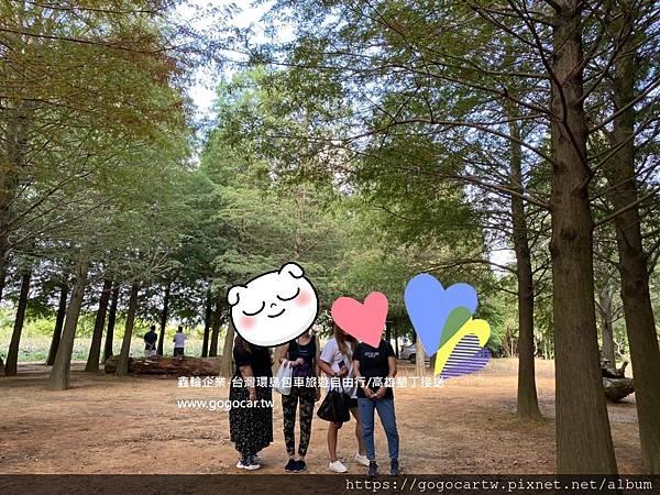 109.9.19台灣楊小姐4人南投清境2日包車3.jpg