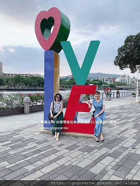 109.9.24台灣夏小姐2人高雄1日包車1.jpg
