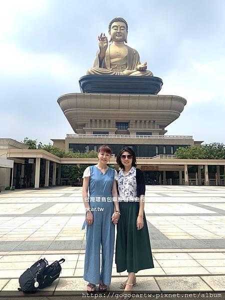 109.9.24台灣夏小姐2人高雄1日包車4.jpg