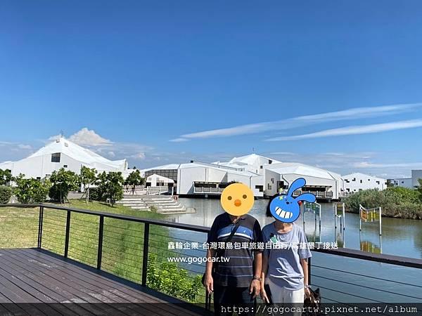 109.9.28台灣蔣小姐3人台南2日包車2.jpg