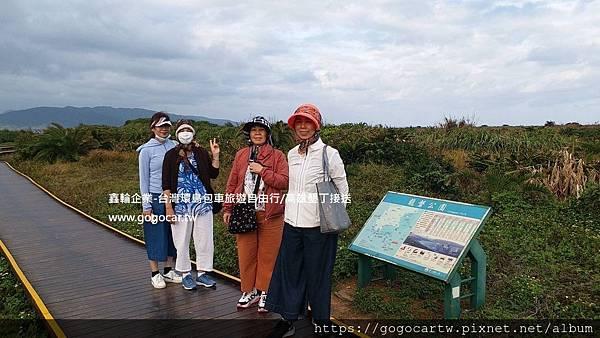 109.11.25台灣劉小姐4人墾丁2日包車遊1.jpg