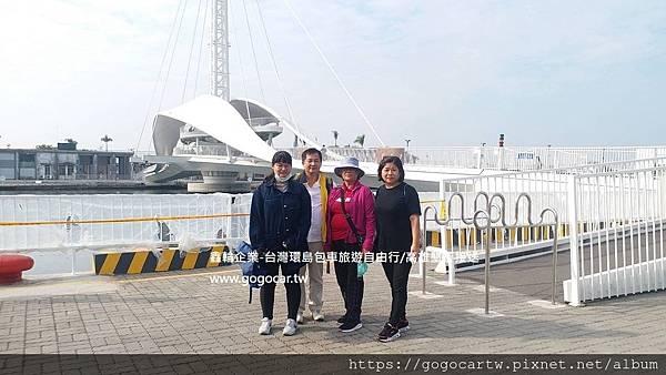 109.12.6台灣潘小姐4人高雄2日包車1.jpg