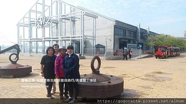 109.12.6台灣潘小姐4人高雄2日包車3.jpg