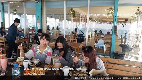 110.1.26台灣陳小姐7人墾丁3日包車2.jpg