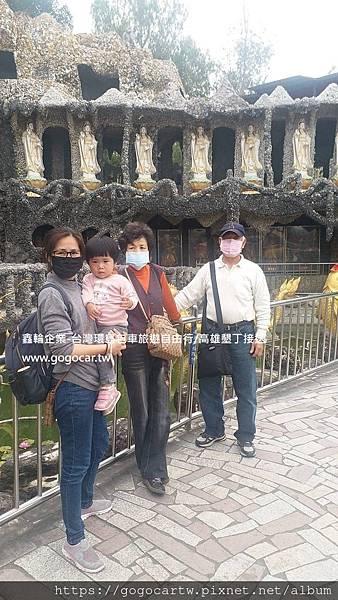 110.3.23台灣楊小姐4人高雄1日包車5.jpg
